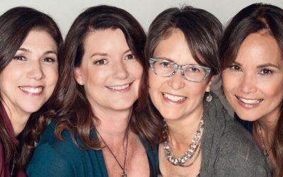 Graybird Foundation Nonprofit Website