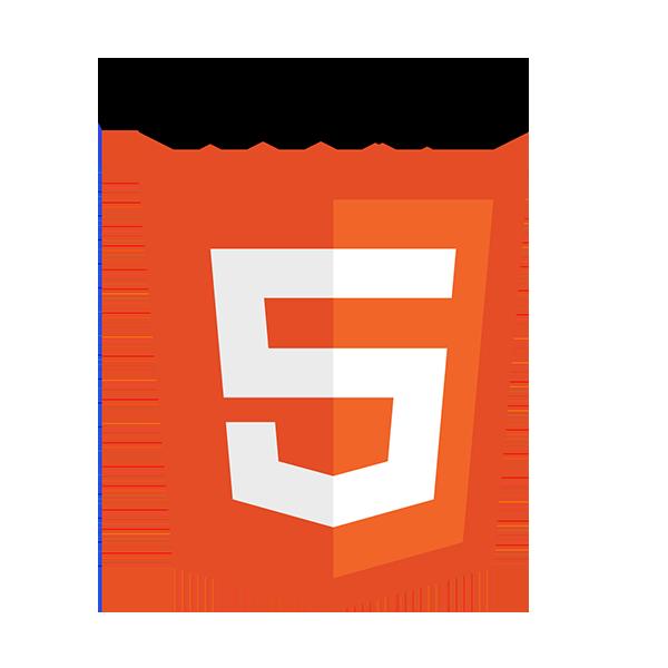 web tool html
