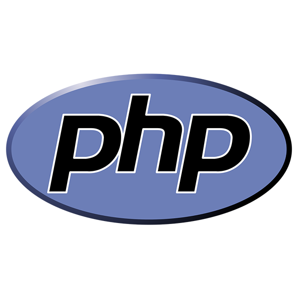 web tool php