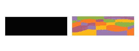Berkeley Symphony Logo