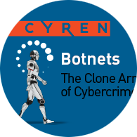 Project Icon Cyren